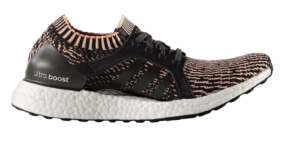 adidas ultra boost trainers