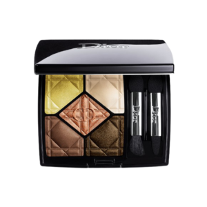 5 COULEURS COUTURE - LIMITED EDITION - 607 spice up