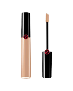 POWER FABRIC CONCEALER - 5.5
